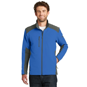 The North Face® Tech Stretch Soft Shell Jacket