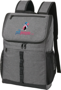 Metropolitan Compu-Backpack