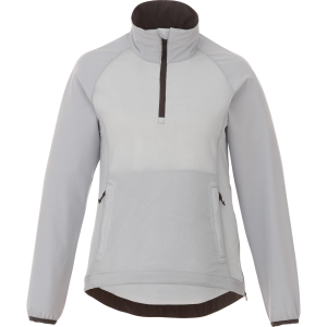 Women's Odaray Half Zip Jacket