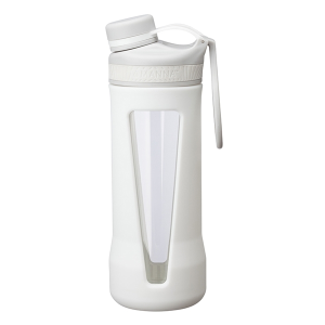 Manna™ 20 oz. Ranger Glass Bottle