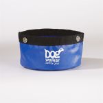 Travel Dog Bowl