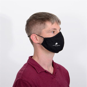 Reusable Face Mask