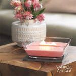 Yankee® Candle Ribbonwick - 13oz